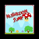 Mushroom Jumping 插件