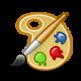 Theme Creator 插件