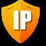 Hide My IP 插件