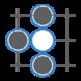 Open SGF Using Eidogo 插件