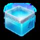 Sparkbox Websnap 插件