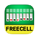 FreeCell: 🆓Free 🌟Classic 🃏Card Game