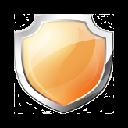 Deflector: Scam & Phishing Protector