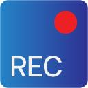 ITMS Recorder 插件