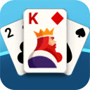 Solitaire unblocked 插件