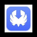 PDM Browser Integration 插件