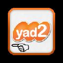Yad2 Auto Next Page - LOGO
