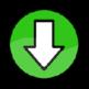 Flash Video Downloader Plus 插件