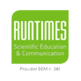 Runtimes Screen Sharing 插件