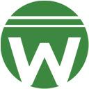 Web root Safe Setup 插件