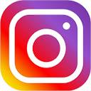 Tăng Like Instagram, Tăng Follow Instagram