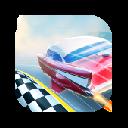 Futuristic Racing 3D Game 插件