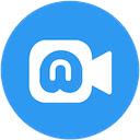 Namaste Video Conferencing 插件