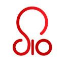 Sio - 跨境电商外贸辅助工具