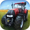 Farming Simulator 20 Mod Apk 插件