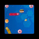 io Games Wormate 插件