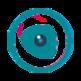 夜间眼睛 - 任何网站上的黑暗模式