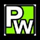 PhishWall 插件