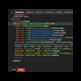 Brogrammer Dev Tools Theme 插件