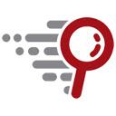 Leadeasy - Pesquisa de empresas 插件