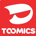 TOOMICS VIP - Toomics VIP account Generator 插件