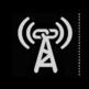 Chrome Extension - Linkcast 插件