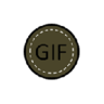 Convert Images or Videos to Animated GIF