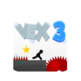 Vex 3 Unblocked Game 插件