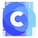 Chatgun.io - граббер медиакодов Вконтакте