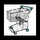 ShopDAQ Price Compare 插件