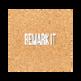 Remark It 插件