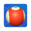 Ball Racer Online 插件