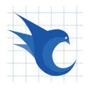 OpenResty Navigator 插件