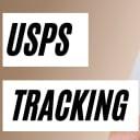 USPS Tracking