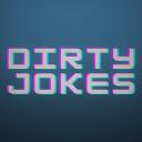 new dirty jokes 2021