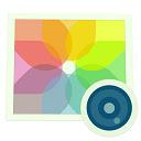 Recently Added Photos for Google Photos 插件