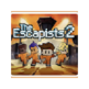 Escapists 2 Search 插件