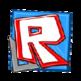 ROBLOX Forums+