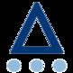 PeakSpan Capital's ADA Finder