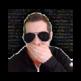 Kitboga notification live 插件
