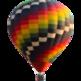 Globb Search Engine 插件