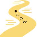 Flow 插件
