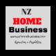 NZ Home Business 插件