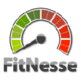Fitnesse Variables 插件