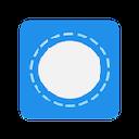 FilterBubble 插件