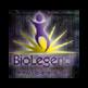 BioLegend Extension 插件