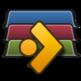 TooManyTabs for Chrome 插件