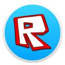 Free robux - free robux generator 插件