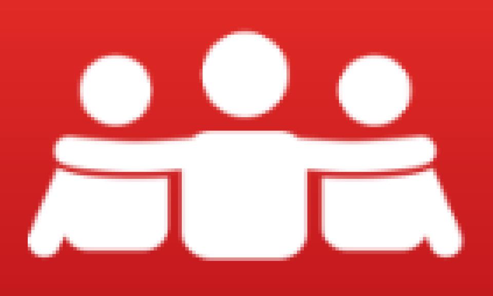 YouTube Party - 和朋友一起看YouTube视频插件