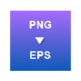 PNG to EPS Converter 插件